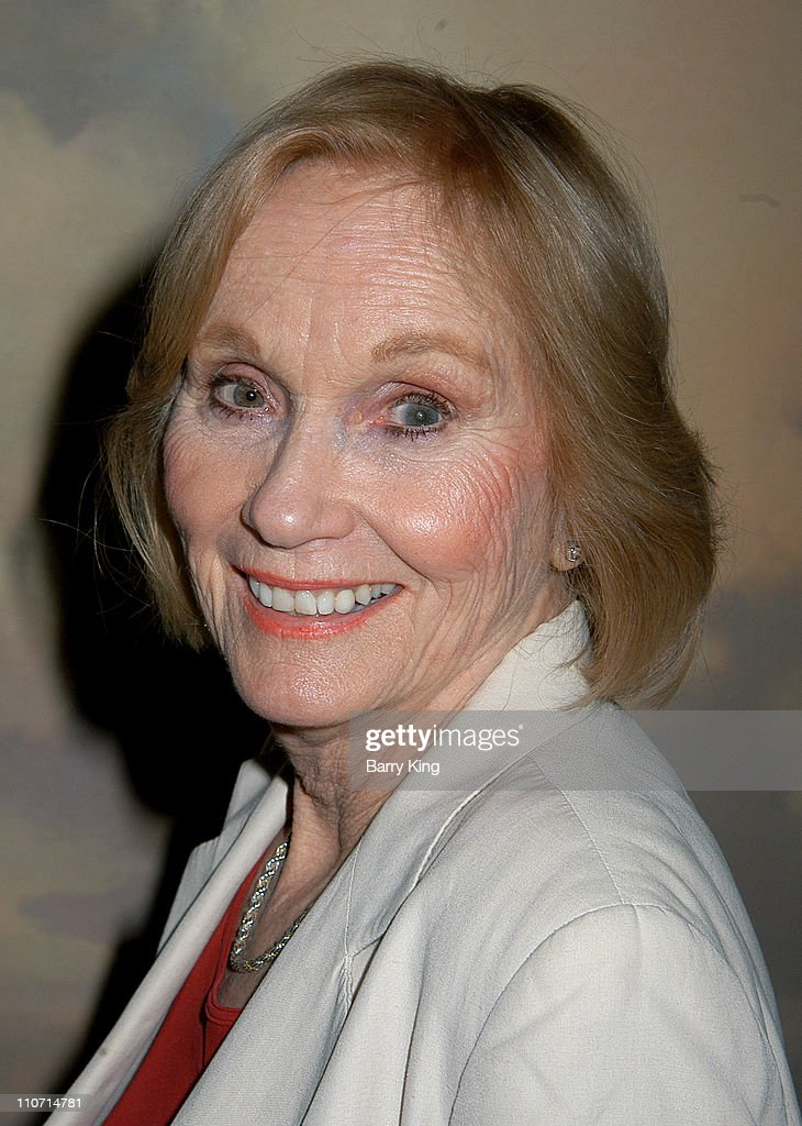 eva marie saint photoseva marie saint 2014, eva marie saint height, eva marie saint superman returns, eva marie saint birth chart, eva marie saint movies, eva marie saint north by northwest, eva marie saint photos, eva marie saint marlon brando, eva marie saint cary grant, eva marie saint net worth, eva marie saint imdb, eva marie saint date of death, eva marie saint husband, eva marie saint now, eva marie saint images, eva marie saint oscar, eva marie saint hot, eva marie saint apple pie