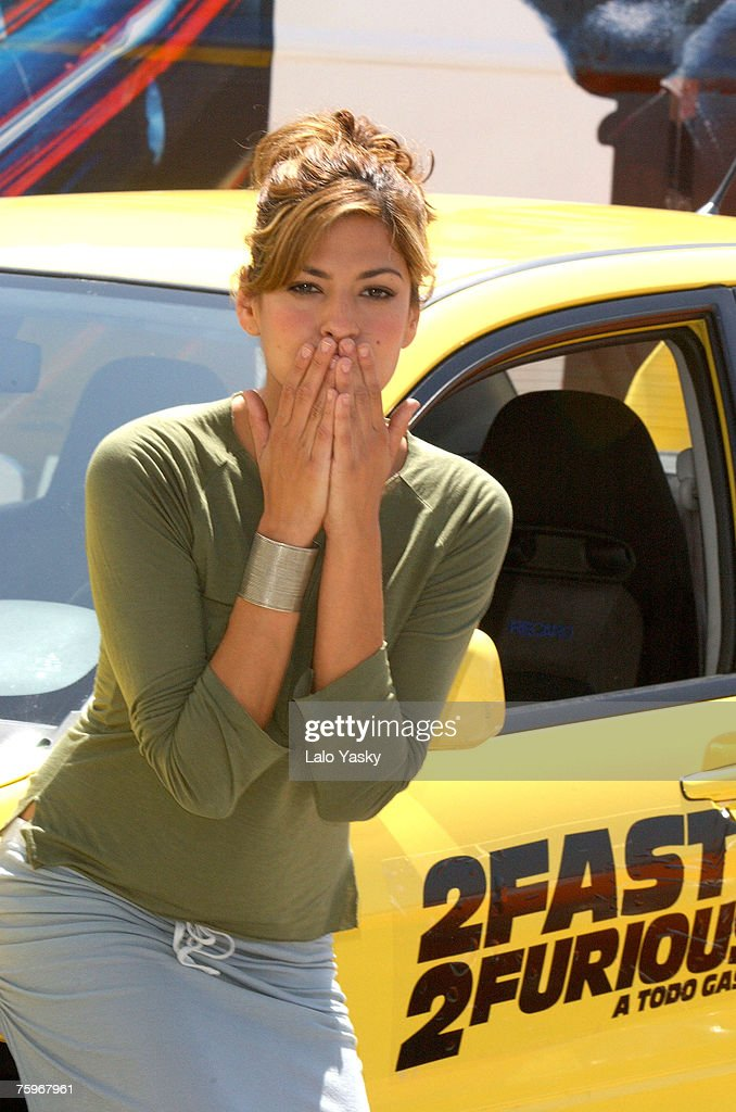 <a gi-track='captionPersonalityLinkClicked' href=/galleries/search?phrase=Eva+Mendes&family=editorial&specificpeople=194937 ng-click='$event.stopPropagation()'>Eva Mendes</a> Promotes '2 Fast 2 Furious'