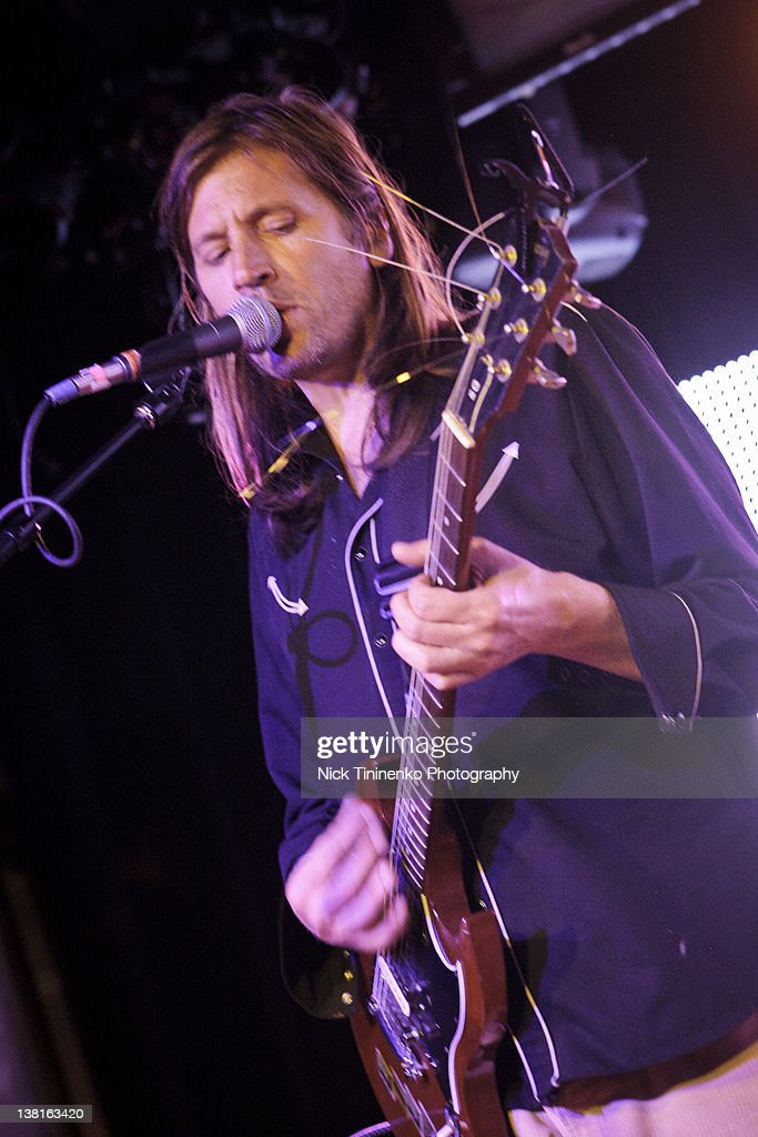 <a gi-track='captionPersonalityLinkClicked' href=/galleries/search?phrase=Evan+Dando&family=editorial&specificpeople=751359 ng-click='$event.stopPropagation()'>Evan Dando</a> of The Lemonheads performs on February 2, 2012 in Aspen, Colorado.