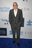 Autism Speaks, Into the Blue Gala