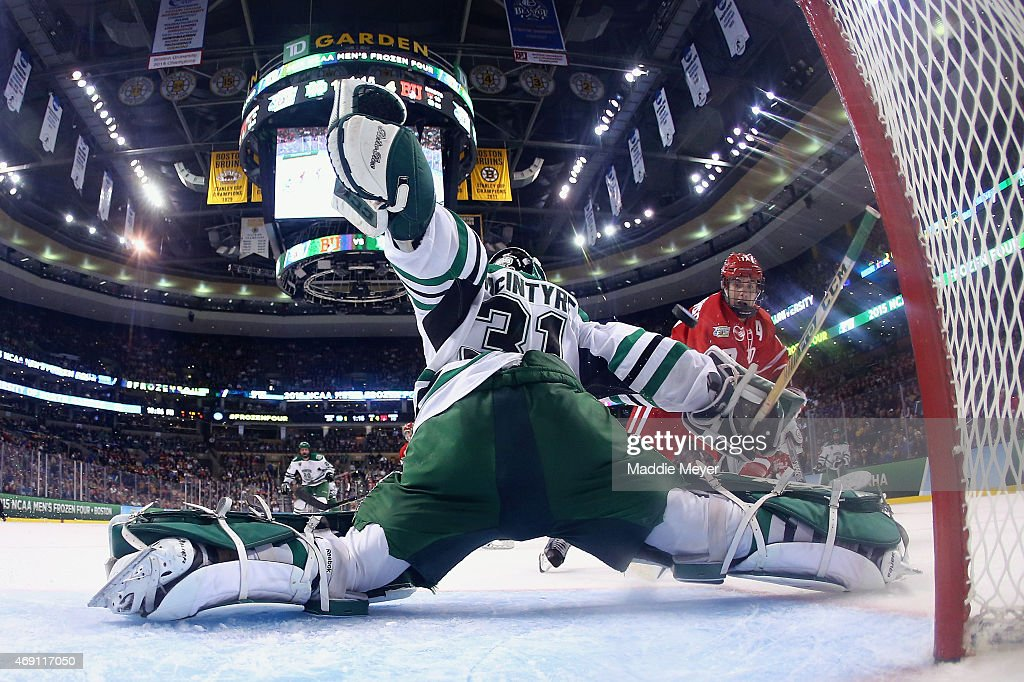 Global Sports Pictures of the Week - April 13, 2015