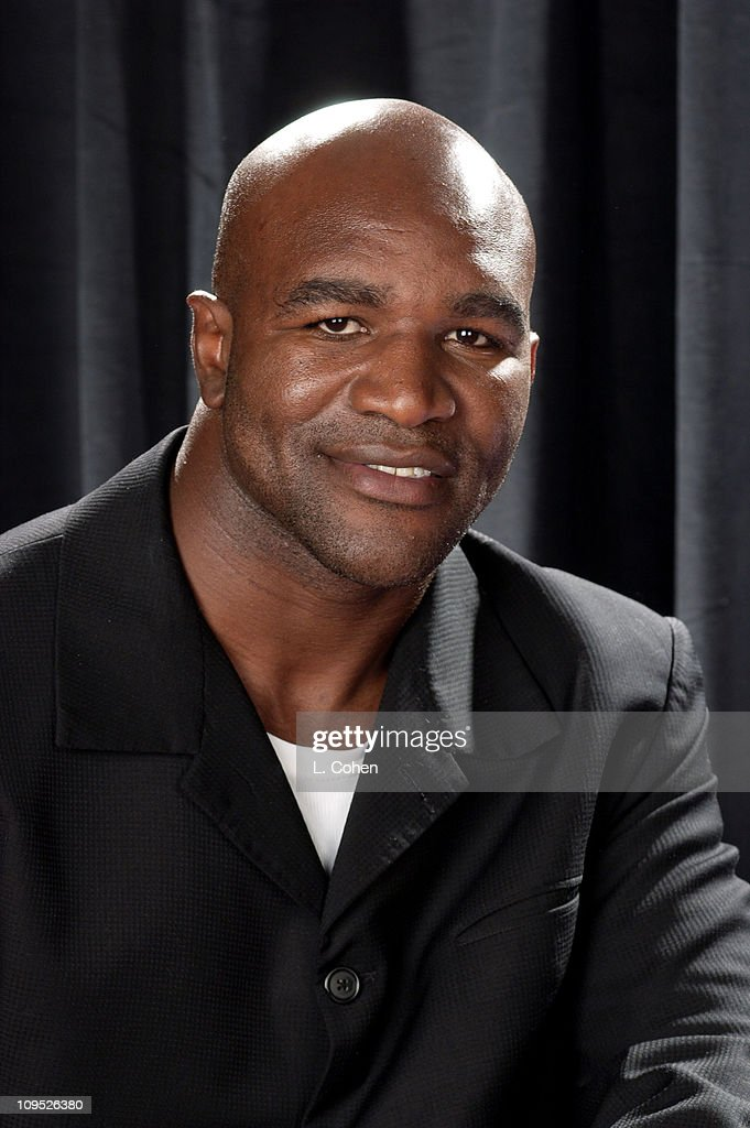 <a gi-track='captionPersonalityLinkClicked' href=/galleries/search?phrase=Evander+Holyfield&family=editorial&specificpeople=194938 ng-click='$event.stopPropagation()'>Evander Holyfield</a> during The 2nd Annual BET Awards - Gallery at The Kodak Theater in Hollywood, California, United States.