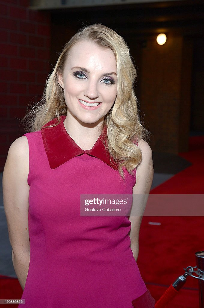<a gi-track='captionPersonalityLinkClicked' href=/galleries/search?phrase=Evanna+Lynch&family=editorial&specificpeople=490999 ng-click='$event.stopPropagation()'>Evanna Lynch</a> attends The Wizarding World of Harry Potter Diagon Alley Grand Openingat Universal Orlando on June 18, 2014 in Orlando, Florida.