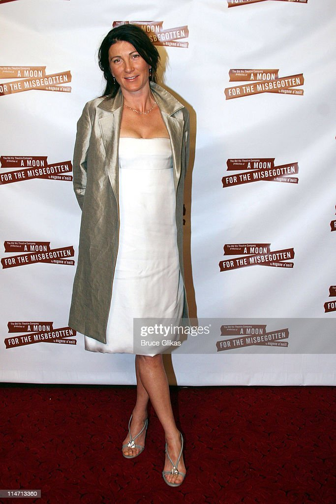 eve best command destroyer
