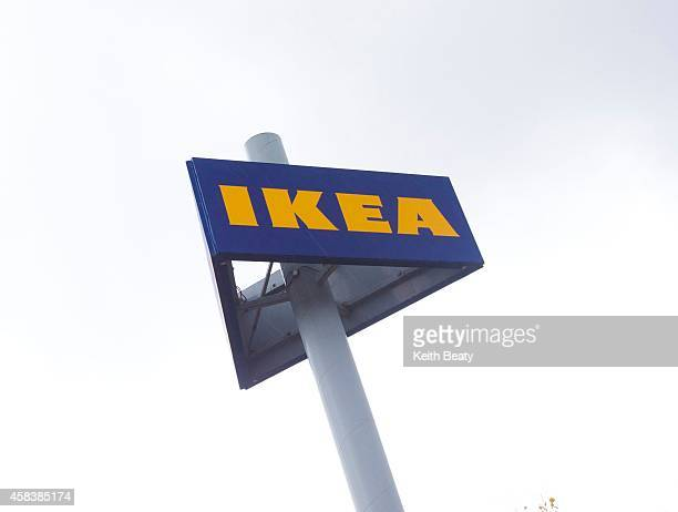 Even Ikea is being affected by increased competition in retail and must innovate to remain on top says the newly appointed IKEA country manager...