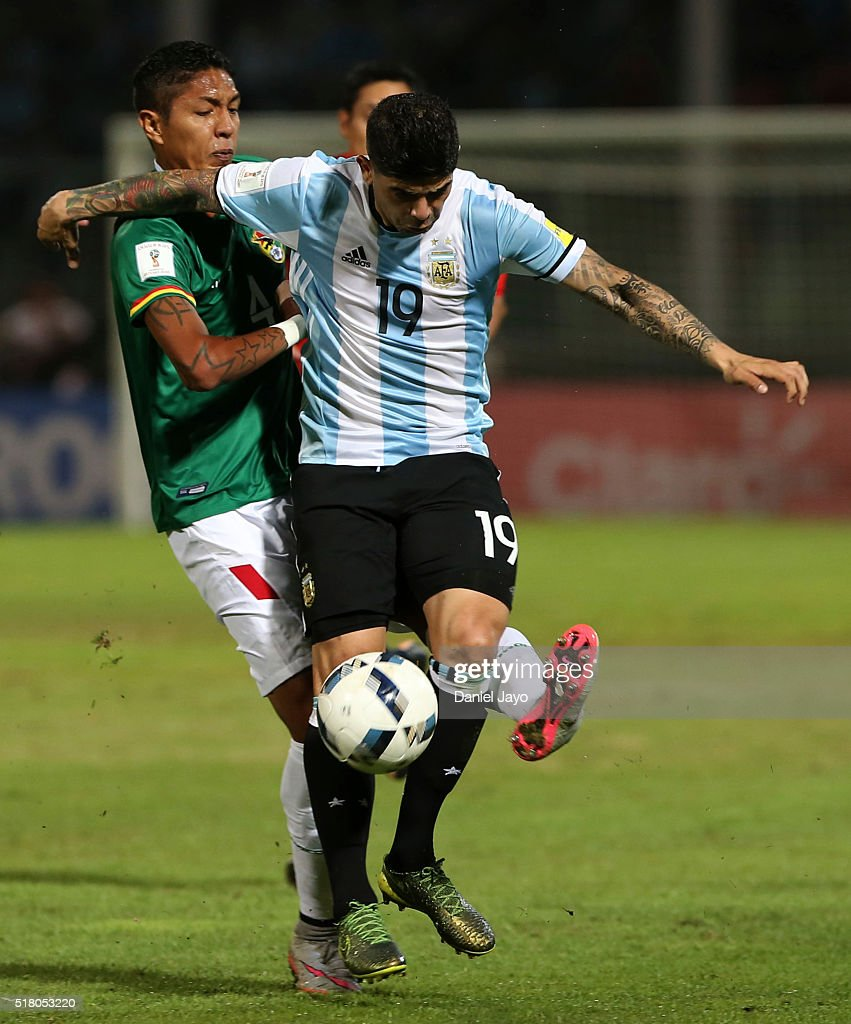 Samuel galindo fifa 18 defending tactics fifa 18