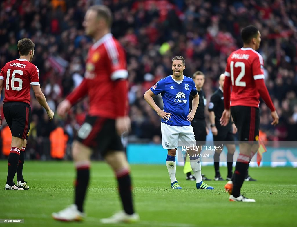 english fa cup semi final