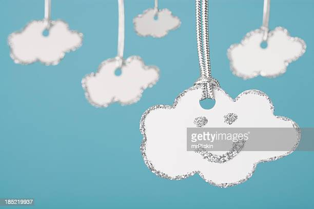 every clouds has a silver lining essay Meaning of every cloud has a silver lining as they say that 'every tide has its ebb essay on cloud, essay on silver lining.