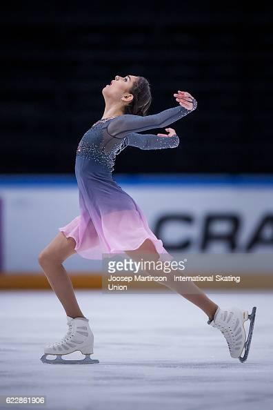 Евгения Медведева - 2 - Страница 45 Evgenia-medvedeva-of-russia-competes-during-ladies-free-skating-on-picture-id622861906?s=594x594