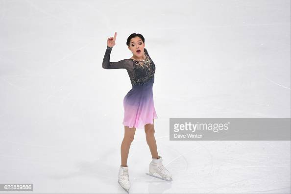 Евгения Медведева - 2 - Страница 45 Evgenia-medvedeva-of-russia-competes-in-the-womens-free-skating-on-picture-id622859586?s=594x594