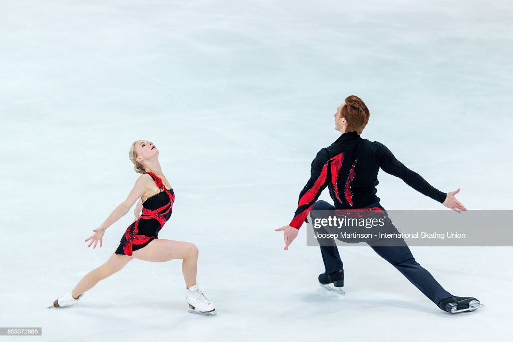 http://media.gettyimages.com/photos/evgenia-tarasova-and-vladimir-morozov-of-russia-compete-in-the-pairs-picture-id855072886