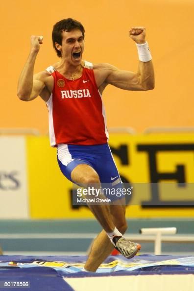 Yevgeniya Evgeny Russian 48