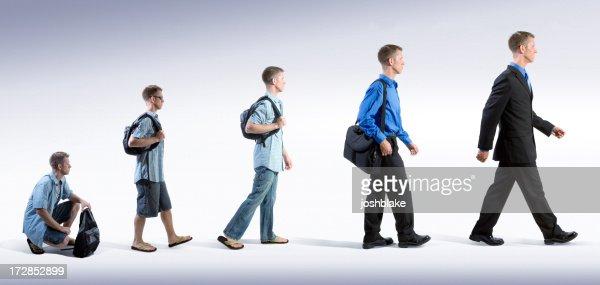 Evolution (plain)