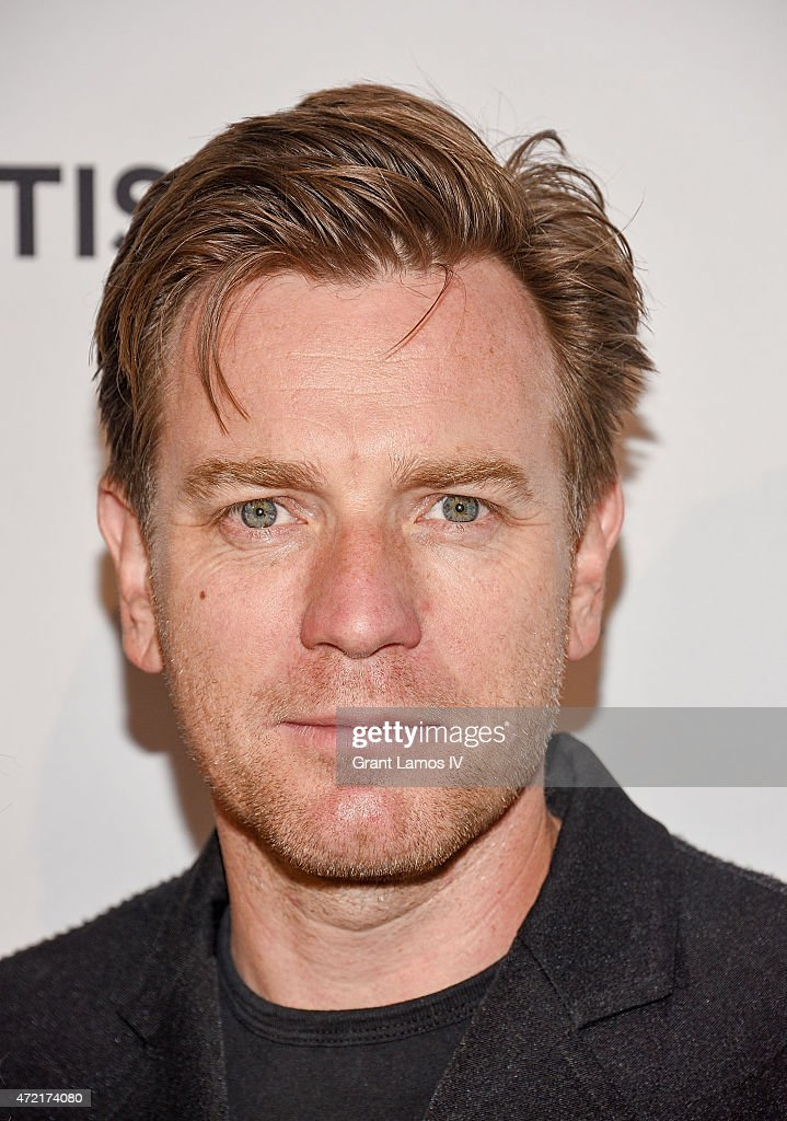 <a gi-track='captionPersonalityLinkClicked' href=/galleries/search?phrase=Ewan+McGregor&family=editorial&specificpeople=202863 ng-click='$event.stopPropagation()'>Ewan McGregor</a> attends the NYU Tisch School Of The Arts 2015 Gal at Frederick P. Rose Hall, Jazz at Lincoln Center on May 4, 2015 in New York City.