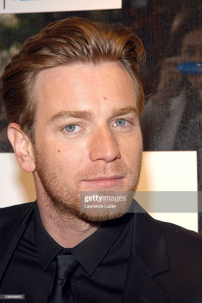 "2003 Tribeca Film Festival - ""Down With Love"" Premiere"