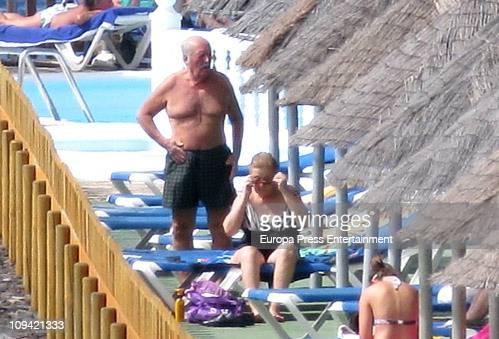 Sunbathing nudepictures Nude Photos 68