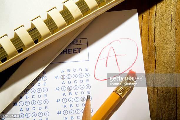 Exam Series