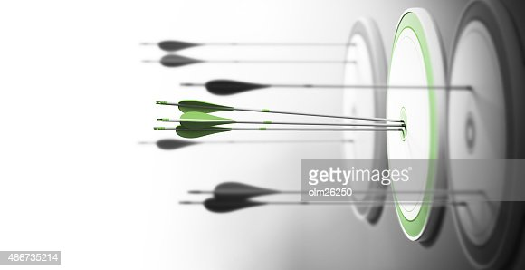 Excellence : Stock Photo