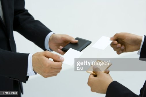 Business cards etiquette in canada image collections card design business cards etiquette in canada images card design and card business card etiquette in mexico gallery reheart Image collections