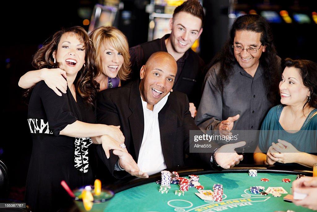 Scorpio gambling luck today