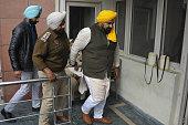 IND: Ex-DSP Jagdish Bhola Sentenced To 24-Year Jail In Multi-Crore Drug Case