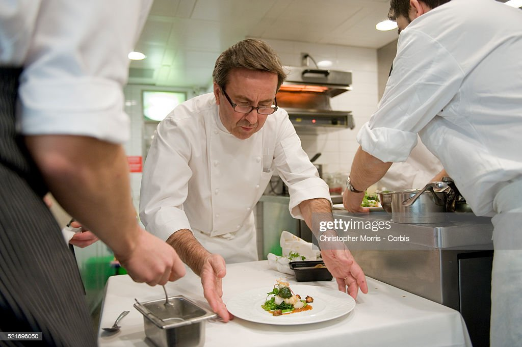 Getty Images Part 32