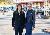 2021 San Francisco International Film Festival -...