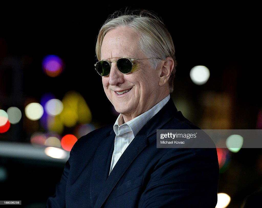 Executive music producer <a gi-track='captionPersonalityLinkClicked' href=/galleries/search?phrase=T-Bone+Burnett&family=editorial&specificpeople=234573 ng-click='$event.stopPropagation()'>T-Bone Burnett</a> attends the AFI FEST 2013 presented by Audi closing night gala screening of 'Inside Llewyn Davis' at TCL Chinese Theatre on November 14, 2013 in Hollywood, California.