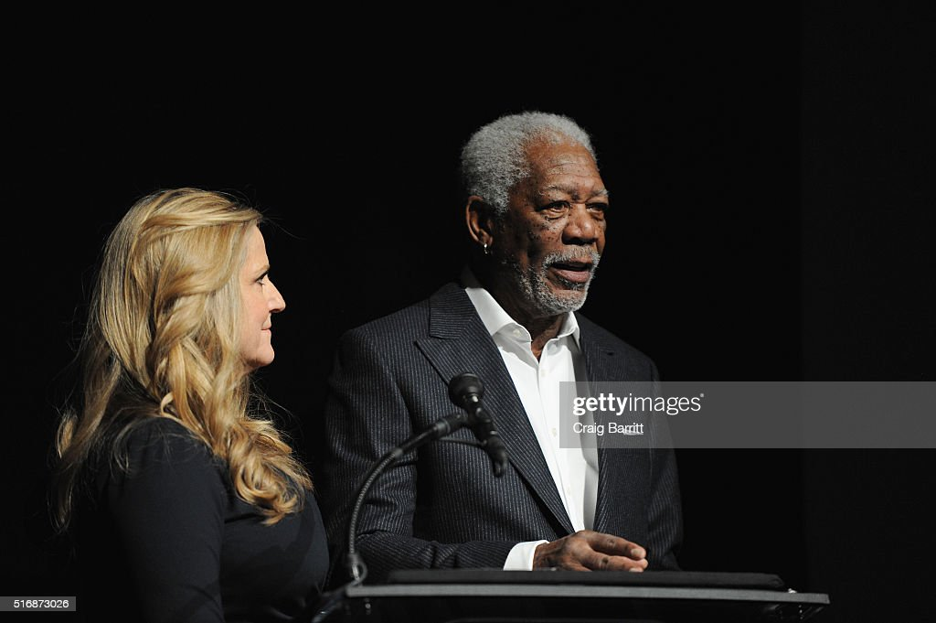 morgan freeman series story national geographic channel