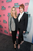 """Full Frontal with Samantha Bee"" FYC Event Los Angeles"
