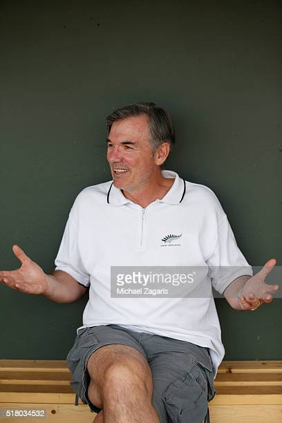 "billy beane changing the game ""the amount of intellectual capital that's coming into the game  to apply for this job,"" said billy beane,  beane credits the book with changing the."