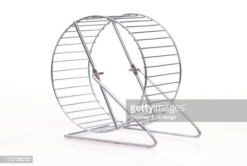 Exercise Wheel Series