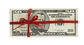 Expensive Gift