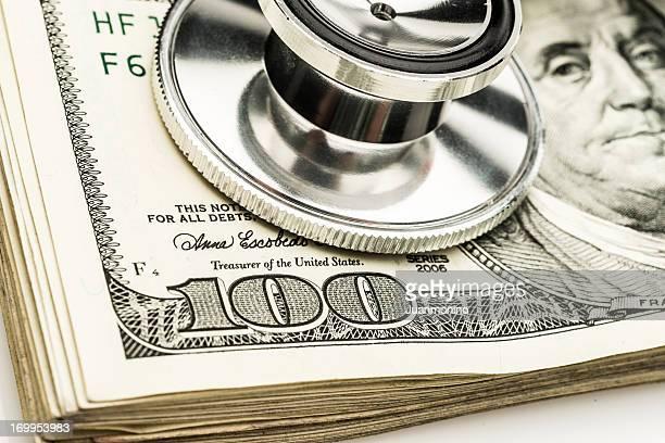 Teures healthcare