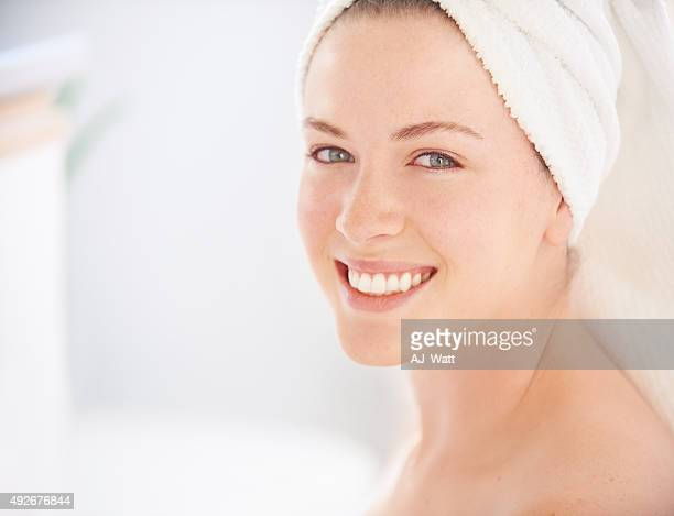 Experience flawless skin