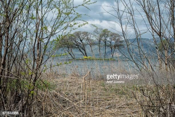 Explore Biwa Lake