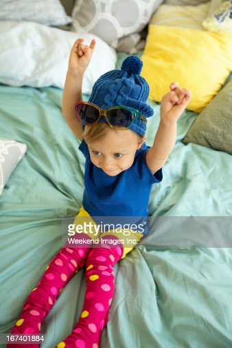 Express yourself : Stock Photo