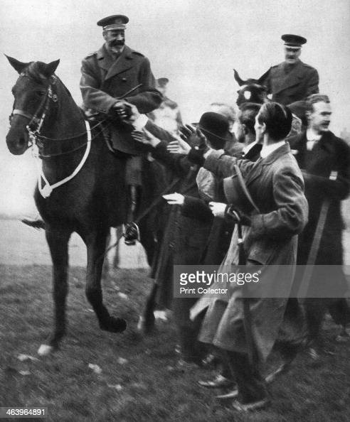 Silver badge men in hyde park london 1935 pictures getty images