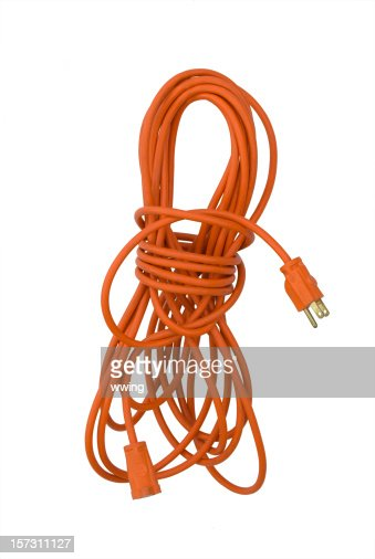 extension lead wiring diagram extension extension cord wiring diagram wiring diagram and hernes on extension lead wiring diagram