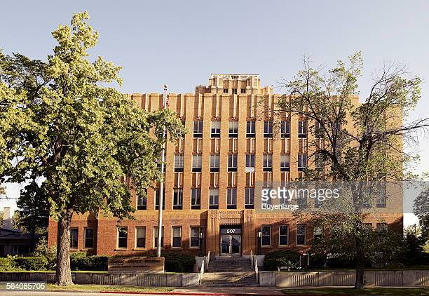 ogden utah stock photos and pictures
