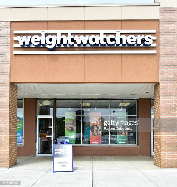 WEIGHT WATCHERS STORE ALMADEN at ALMADEN EXPY STE N64 in SAN JOSE, California store location & hours, services, holiday hours, map, driving directions and more.