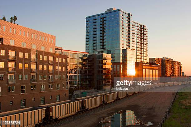 Warehouse Apartment Stock Photos And Pictures Getty Images