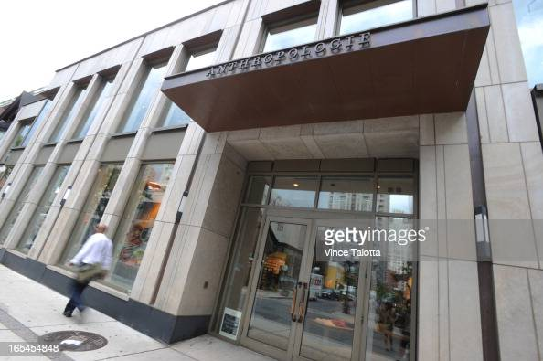 http://media.gettyimages.com/photos/exterior-shot-of-anthropologie-store-in-yorkville-for-stealth-shopper-picture-id165454848?s=594x594