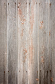 exterior wood texture/background.