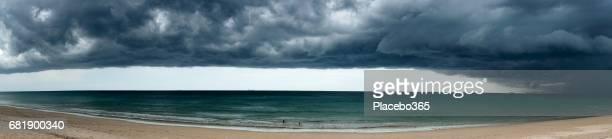 Extreme Weather : Typhoon Storm Tornado Cyclome Hurricane