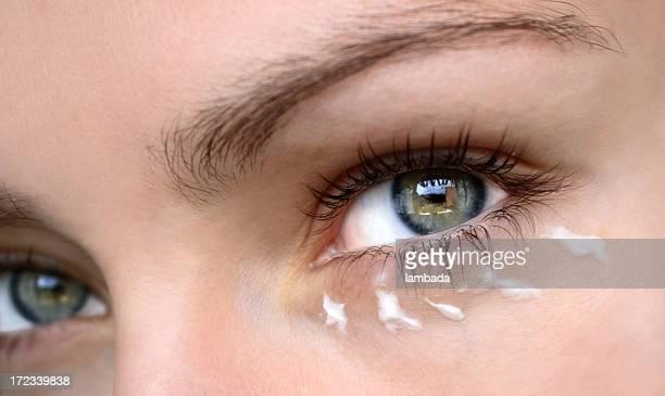 Eye-Creme