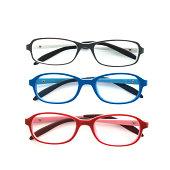 Eye glasses frames