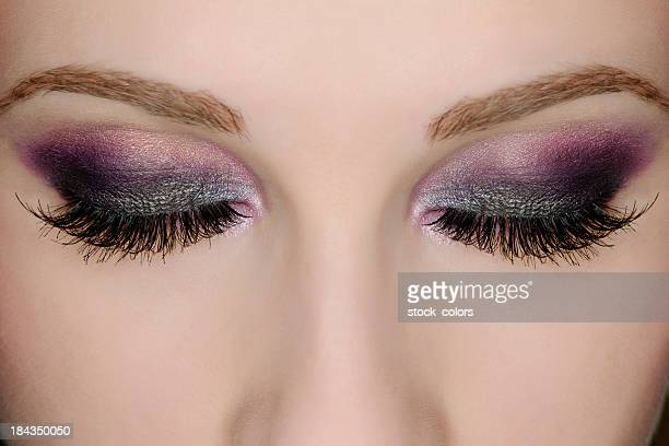 Purple Stock Photos Stock Photos And Pictures Getty Images