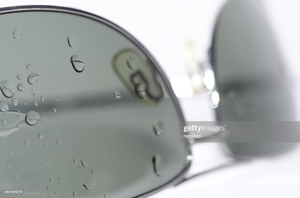 Eyeglasses : Stock Photo