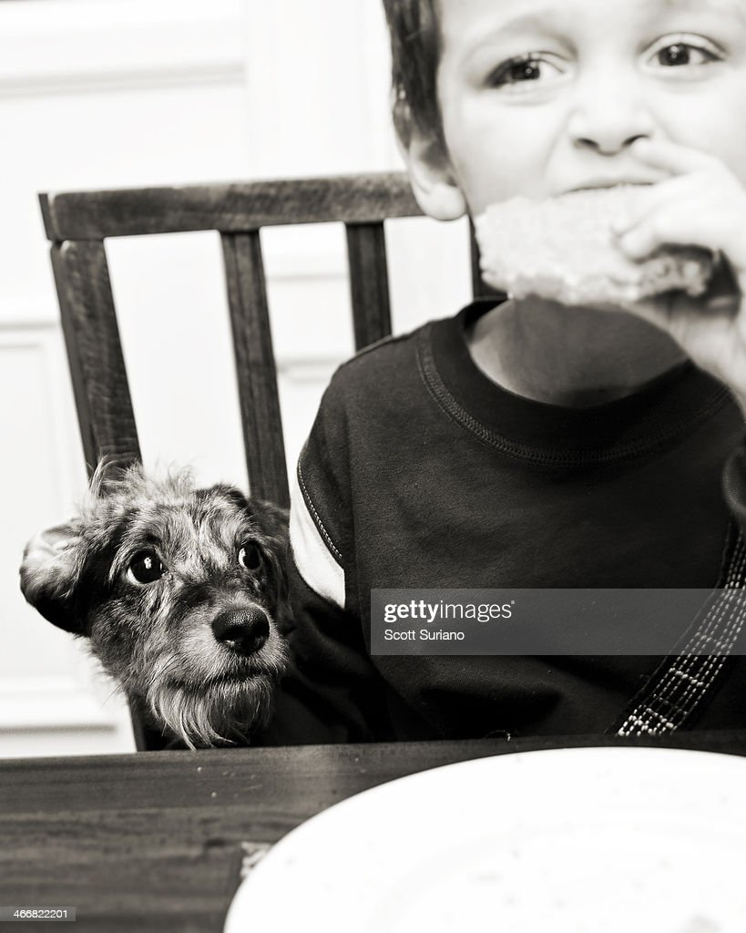 Eyes on the prize : Stock Photo